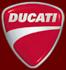 山形 ducati factory