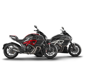003_DIAVEL_CARBON