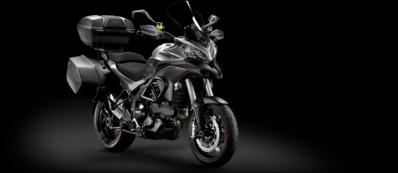 Model-Page_2013_MTS1200-S-GT_Grey_01_960x420