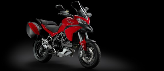 Model-Page_2013_MTS1200-S-Touring_Red_01_960x420