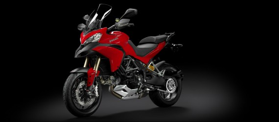 Model-Page_2013_MTS1200_R_01_960x420